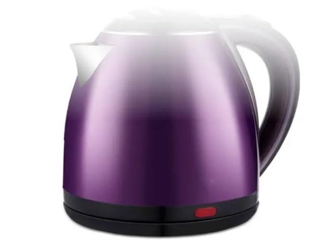 electric kettle price Uganda