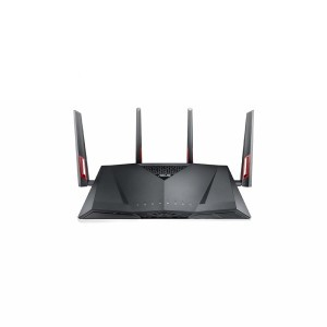 ASUS Dual-Band Gigabit WiFi Gaming Router (AC3100)