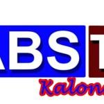 ABS TV Uganda Kalondozi With Hajjat Aisha