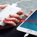 Anker Astro E1 5200mAh Review