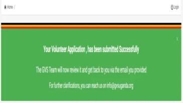 Application_success_gzuk82