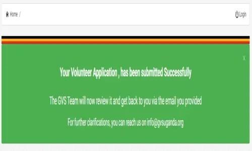 Application_success