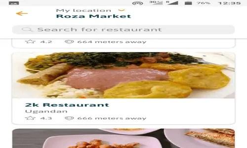 Browse_food_restaurants
