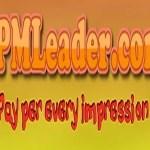 CPMLeader.com Review