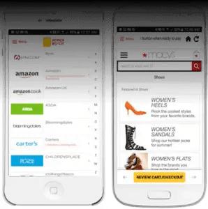 DHL_Africa_eShop_Mobile
