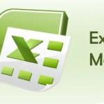 Enable Microsoft Excel Macros