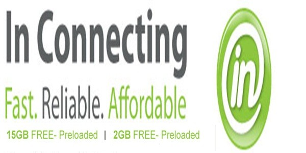 Free Internet Connection From iN Uganda