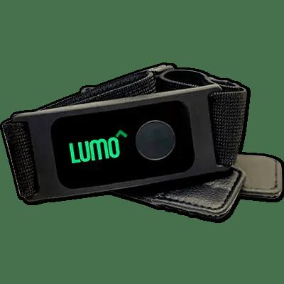 LUMOBACK 4.0