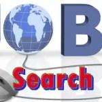 Latest international job opportunities h50ifb 3