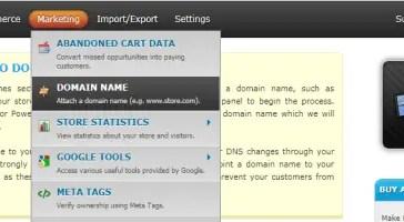 Map_custom_domain_name_on_freewebstore_fmjlbn