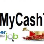 MyCashTable.com Reviews
