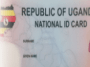NIRA Uganda Lost National ID Card replacement