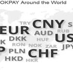 OkPay Free VCC
