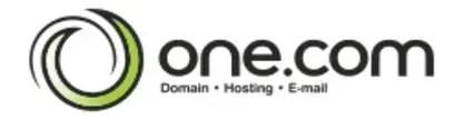 One.com Host
