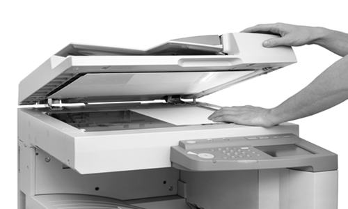 Photocopy_services