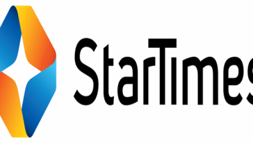Star Times Digital TV Afria