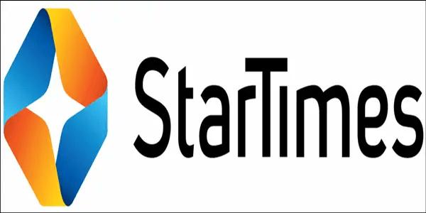 Activate new startimes decorder