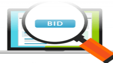 Uganda_Revenue_Authority_online_bidding_efbhsp