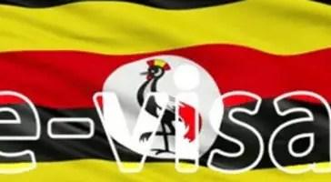 Uganda_VISA_application_online_dskrso