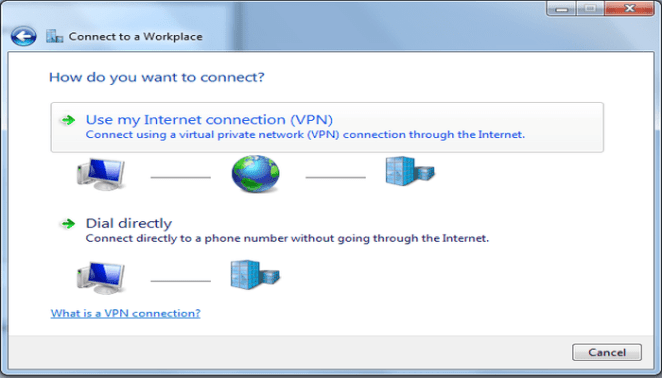 Use_My_Internet_Connection
