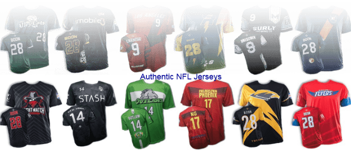 How To Buy Cheap Authentic Jerseys From China? | Thekonsulthub.com