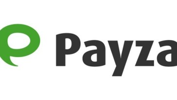 Withdraw Payza Funds