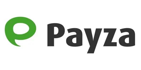 Withdraw Payza Funds
