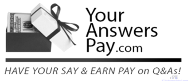 Youranswerspay.com scam or legitimate review