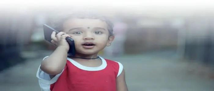 Make free MTN calls