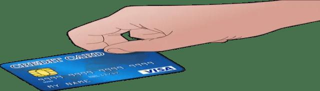 Free Virtual Credit Cad
