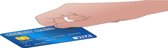 Free Virtual Credit Cad