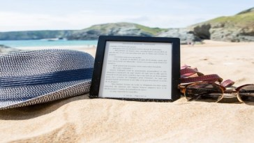 how to write an ebook and sell it online