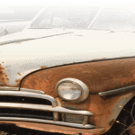 how to scrap a car for the most money