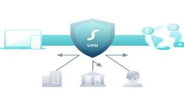 Startimes VPN