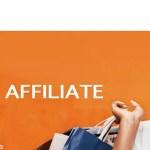 kilimall affiliate program login