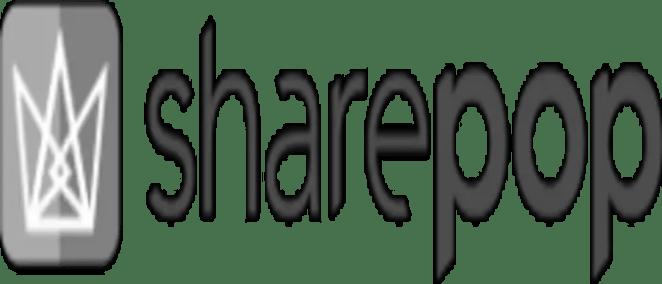 Sharepop.com reviews