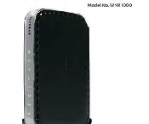 Reviewed : NETGEAR RangeMax WNR1000 Wireless Router Vs TP-LINK TL-WR841N Wireless Home Router