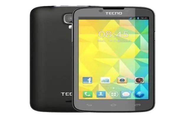 Tecno-Y3-smart-phone