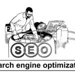 What Alpharetta Search Engine Marketing Professionals Do