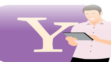 yahoo data breach settlement claim form