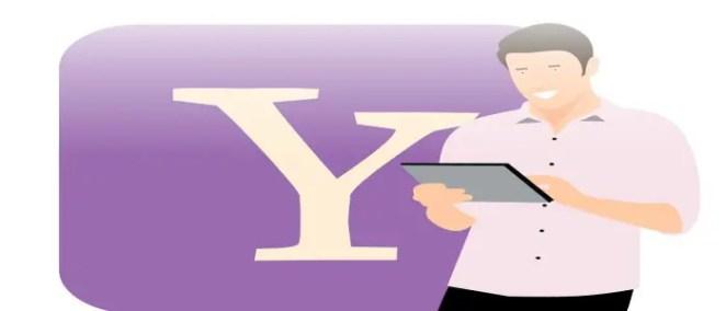 yahoo data breach settlement claim form