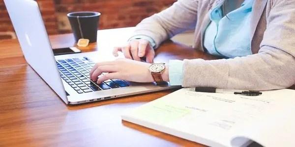 open student bank account online