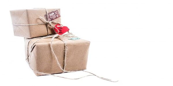 Corporate gift ideas for employees on a budget