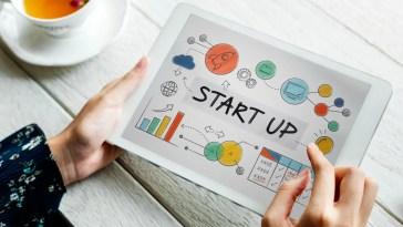 Start-a-Small-Business