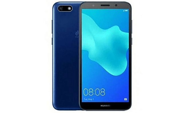 Huawei Y5 Lite Price in Uganda