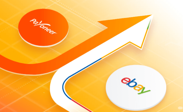 Receive eBay Payments To Payoneer Account