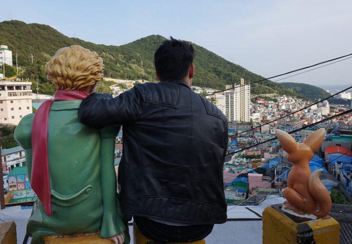 Après 2 ans de vie en Corée, est-ce que je vis toujours le rêve coréen ?