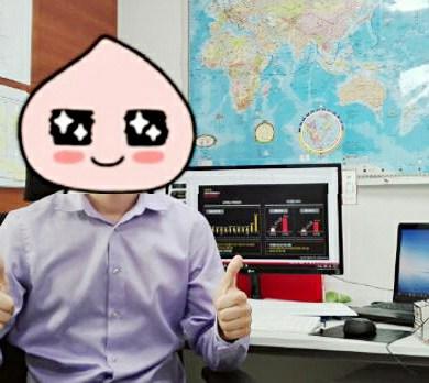 happy startup - blog coree du sud - the korean dream 1