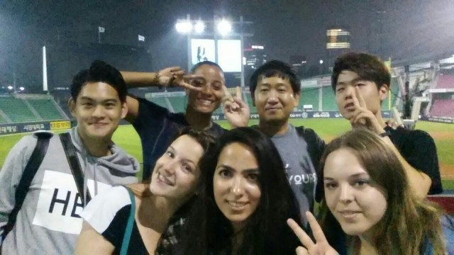 baseball-blog-coree-du-sud-the-korean-dream-311