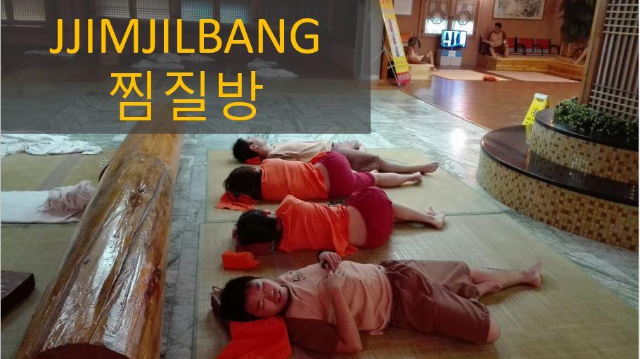 jjimjilbang-the-korean-dream-blog-coree-du-sud-3